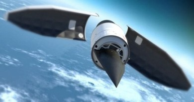 Falcon-Hypersonic-Technology-Vehicle-2-HTV-2