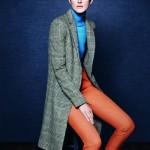Stella-Tennant-Zara-toamna-iarna-2011-2012
