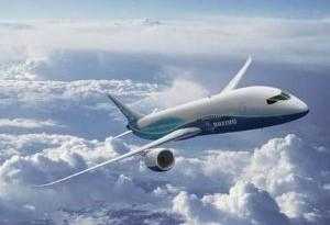 bilete avion ieftine - low cost
