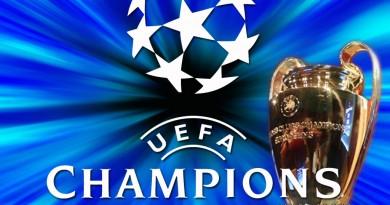 grupe champions league 2011 - 2012