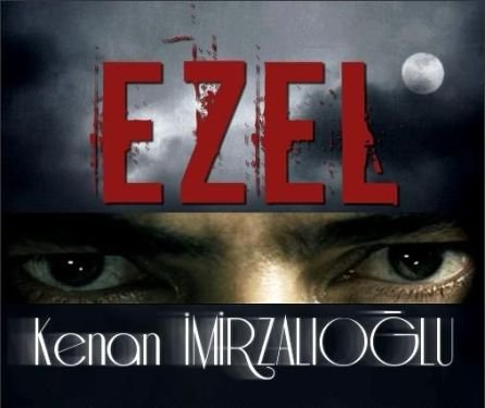 Farsi1 ezel. what is farsi1 serial ezel?, what is farsi1 serial ezel