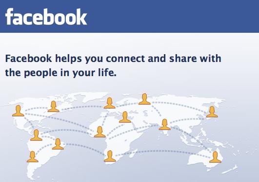 facebook-ro
