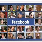 facebook.ro