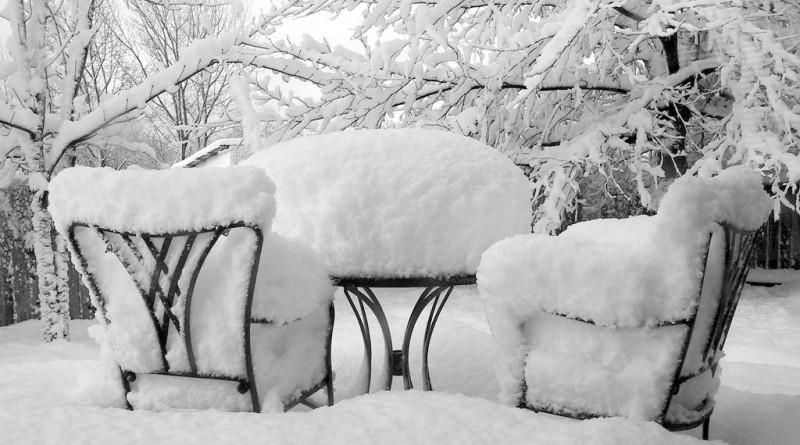 imagine-desktop-hd-iarna
