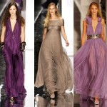 Milano moda donna 2011 2012