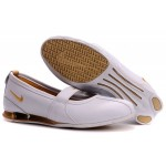 shox-2011-fashion-women-shoes-white-gold