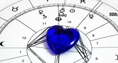 Horoscop dragoste - horoscop zilnic dragoste