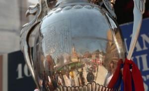cupa romaniei 2011 2012