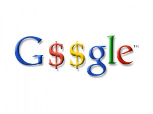 google adsense pe categorii