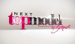 Next Top Model by Catalin Botezatu - Sezonul 2 ONLINE
