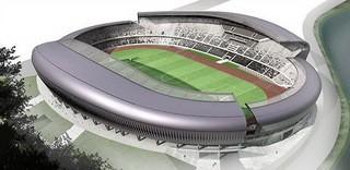 ozn arena