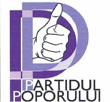 partidul poporului roman