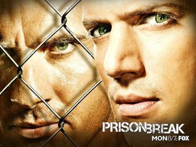 prison break download sezonul 2