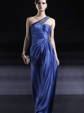 rochii-femei-ieftine-2012
