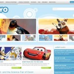 template joomla 1.7 descarca