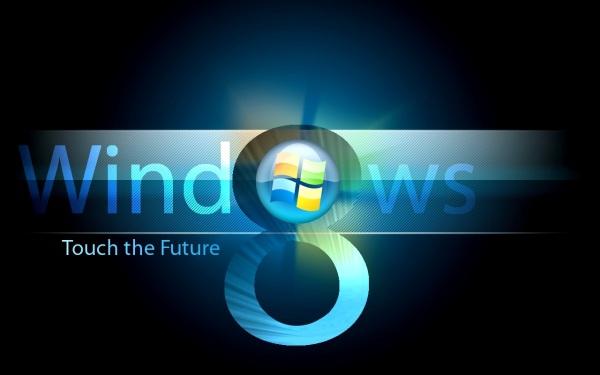 windows 8 download
