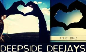Hot-new--Deepside-Deejays---Stay-With-Me-Tonight-single-nou--audio-
