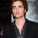 "Warner Bros. Pictures Premiere Of ""Harry Potter & The Goblet Of Fire"""