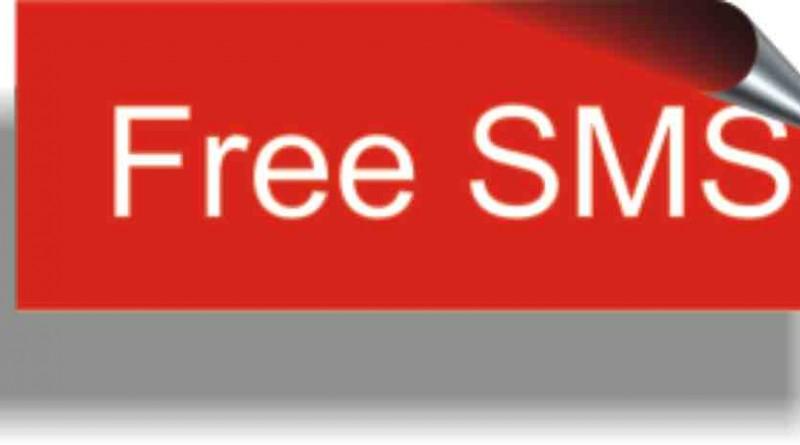 free_sms