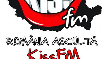 kiss fm android