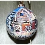 Globuri-din-sticla-pentru-Craciun-pictate-manual_4141641_1292661751