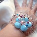 bratara-bijuterii-handmade-clasicdesign