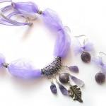 set-bijuterii-handmade-cu-ametist-249644