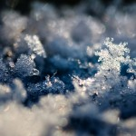 snow-crystal-landscape-wallpapers_25559_1280x800