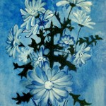 blu_flurs_by_tigersaberblade-d4n645g