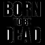 borntobedead-alb