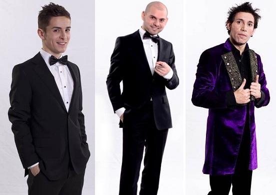 finalisti-X-Factor