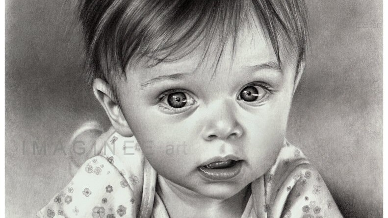 Adorable_Baby_Kaia_by_imaginee