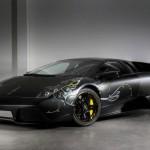 Lamborghini-LP710-EDO-1