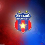 Steaua-Stema-Lighning
