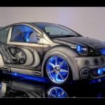 carro-tuning-iluminado