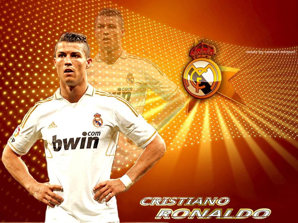Cristiano Ronaldo Poze Noi     Imagini Cu Cristiano Ronaldo