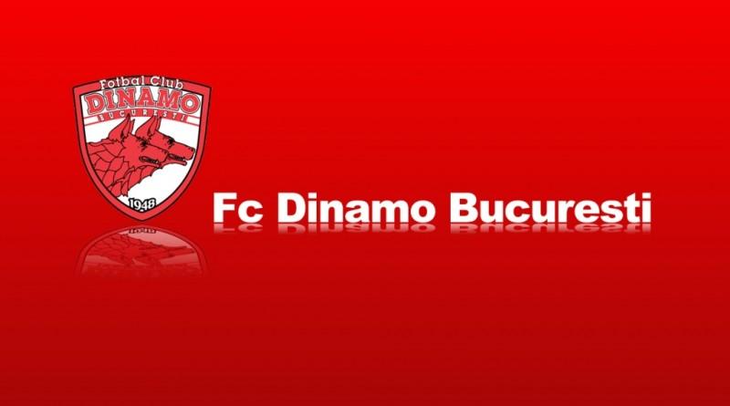 dinamo-e-fotbalro