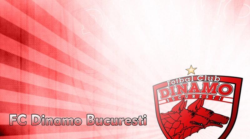 dinamo_bucuresti_2_1024x768