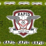 fc-rapid-bucuresti-wallpaper_e16b6c0c9ed5a5