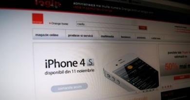 Foto: mobilissimo.ro