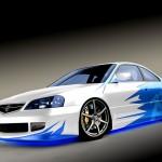tuning car-wallpapers