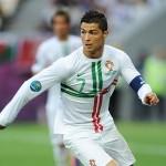 Cristiano-Ronaldo poze noi