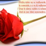 427_pentru-iubire