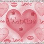 686-p3-valentines