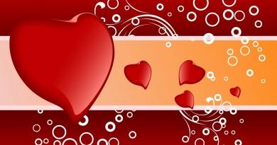 Felicitari pentru Sf Valentin