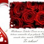 Felicitari_Iubire_Felicitari_Dragobete