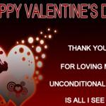 Valentine's Day poze