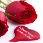 felicitari-de-sf-valentin_poze