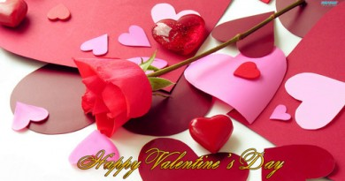 valentines-day-10740-1920x1080_large_large
