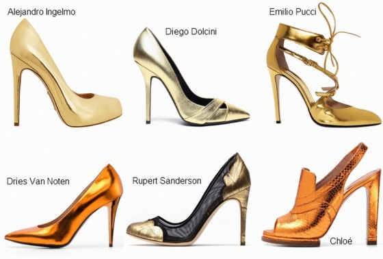 Sandale-pantofi-2012-modele1